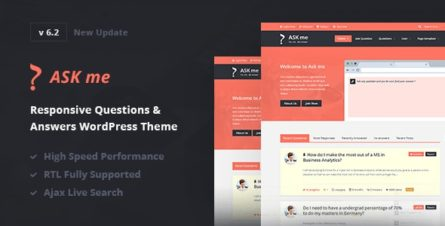 ask-me-responsive-questions-answers-wordpress-7935874