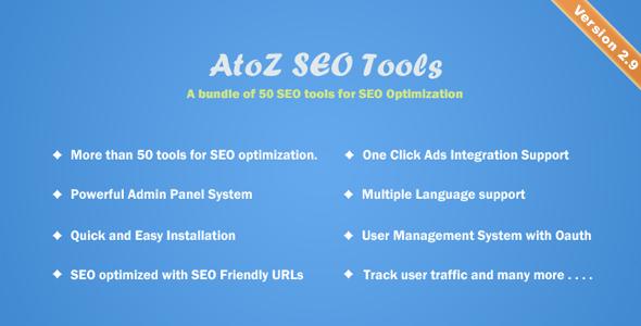 atoz-seo-tools-search-engine-optimization-tools-12170678