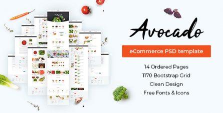 avocado-ecommerce-psd-template-22788090