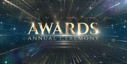 awards-ceremony-19633593