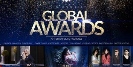 awards-pack-golden-ceremony-24761079