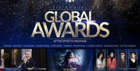 Awards – 24761079