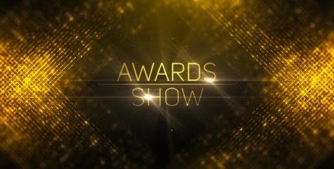 Awards – 20967530