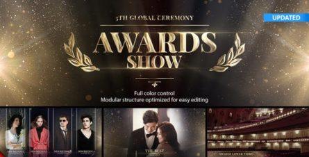 awards-show-22711408