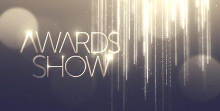 awards-show-8206637
