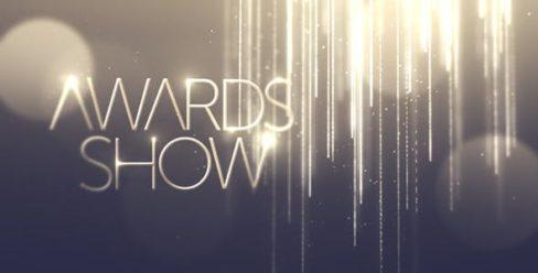 Awards Show – 8206637