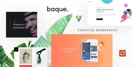 baque-multipurpose-onepage-creative-wp-theme-22460864