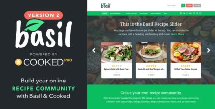 basil-recipes-a-recipepowered-wordpress-theme-9009675