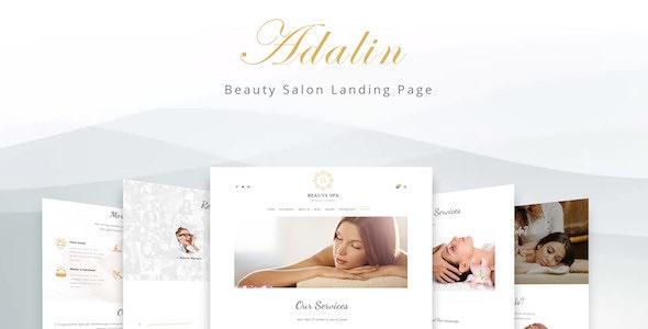 beauty-spa-conversion-landing-page-17683157