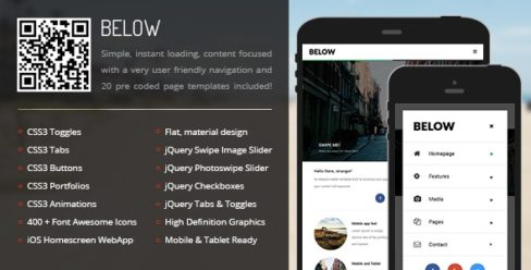 Below Mobile – 10195765