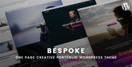 bespoke-onepage-creative-wordpress-theme-22380811