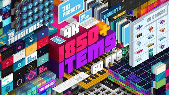big-pack-of-elements-19888878