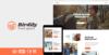 birdily-travel-agency-tour-booking-wordpress-theme-24692759