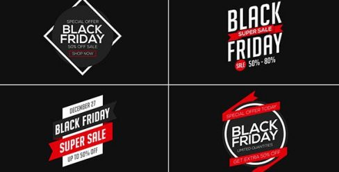 Black Friday Offers – 21046436