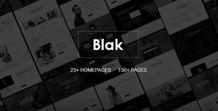 blak-responsive-multipurpose-joomla-template-with-page-builder-23787647