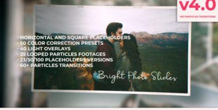 bright-photo-slides-23649519