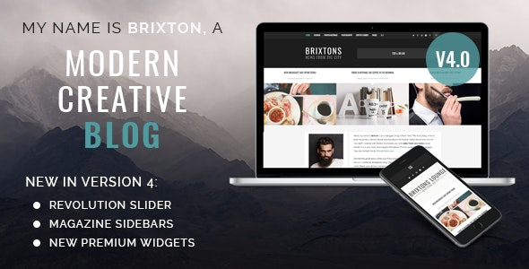 brixton-wordpress-blog-theme-10309865