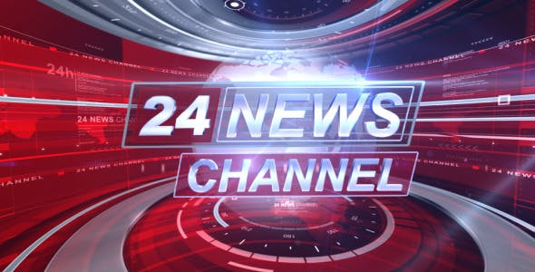 broadcast-design-complete-news-package-459730