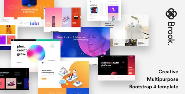 brook-creative-agency-business-html-template-24226512