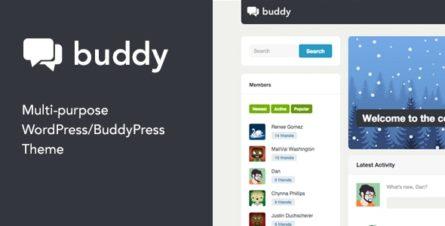 buddy-multipurpose-wordpressbuddypress-theme-3506362