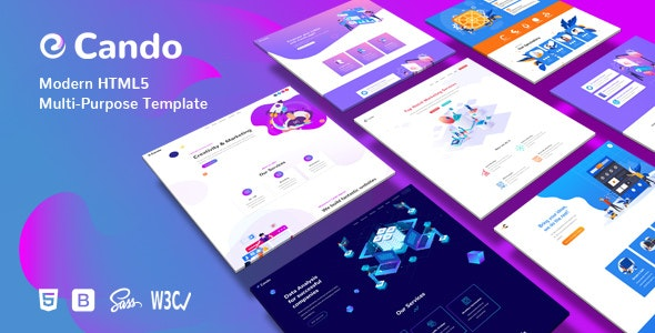 cando-creative-multipurpose-html-template-25370052