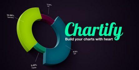 chartify-23345023