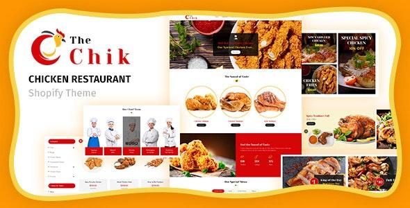 chik-chicken-restaurant-shopify-theme-25081441
