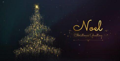 Christmas – 13737731