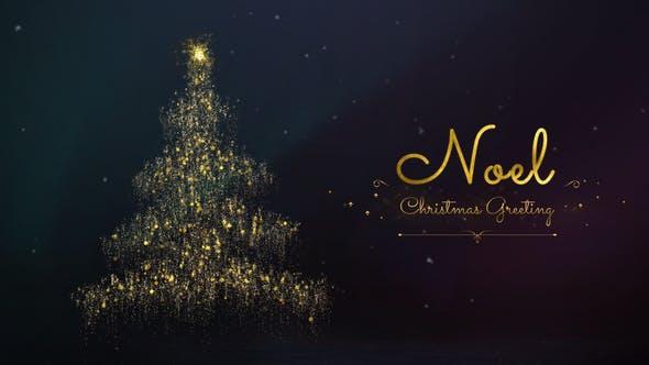 christmas-13737731