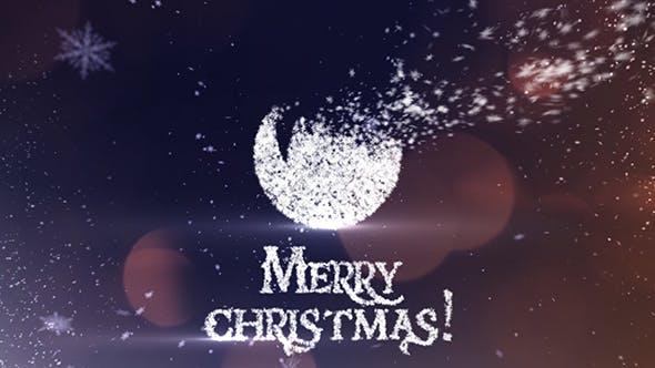 christmas-18593252