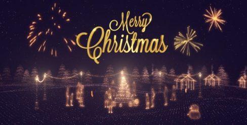 Christmas – 18900520