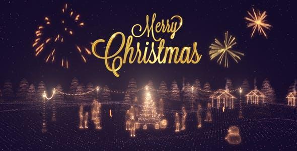 christmas-18900520