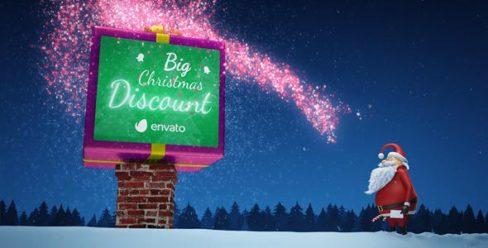 Christmas – 20985566