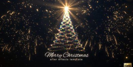 christmas-21021957