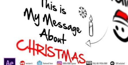 christmas-3359996