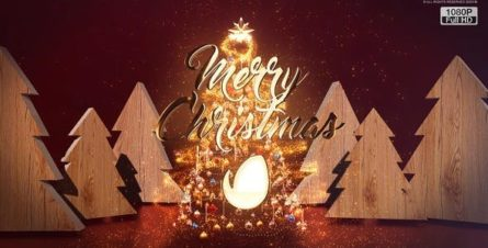 christmas-greeting-v2-25102354