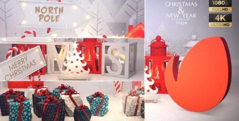 Christmas – 25209281