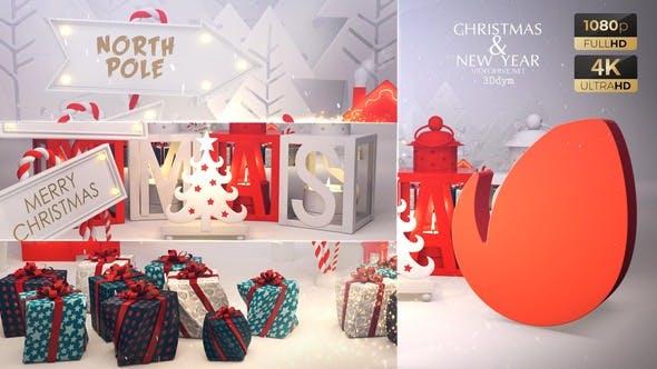 christmas-greeting-v3-25209281