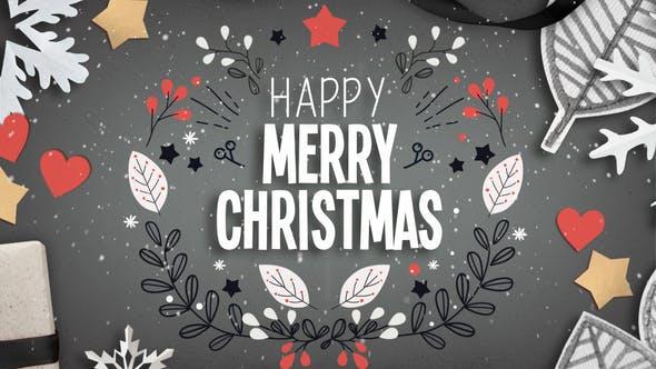 christmas-greetings-card-25075561