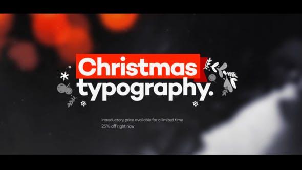 christmas-is-25107424
