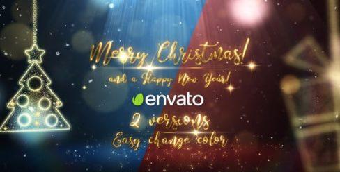 Christmas – 25193690