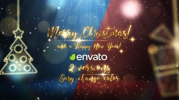 christmas-magic-titles-25193690