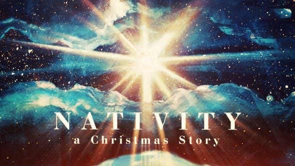 christmas-nativity-story-23027276