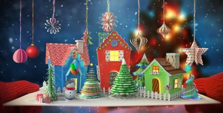 christmas-paper-card-13867581