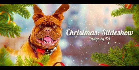 Christmas – Slideshow – 18944613