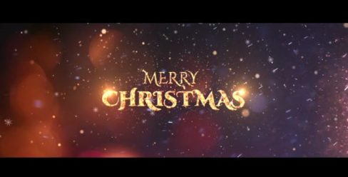 Christmas Wishes – 13637610