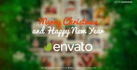 christmas-wishes-photo-logo-opener-25201848
