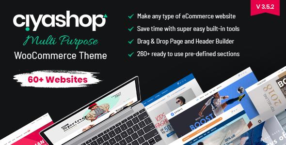 ciyashop-responsive-multipurpose-woocommerce-wordpress-theme-22055376