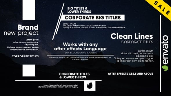 clean-lines-big-titles-22953508