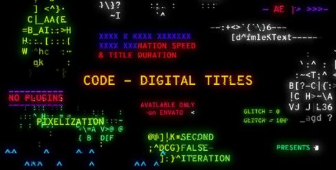 Code – Digital Titles – 22939244